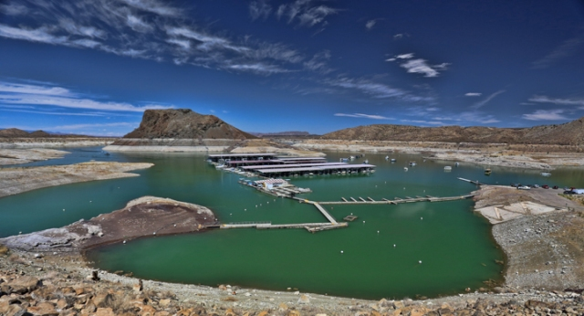 elephant butte hispanic singles Vast beyond imagination, farther than the eye can see, the great western ranch stretches across the flat-topped mesas and sandstone bluffs, the prairie grasses and red arroyos of western new.