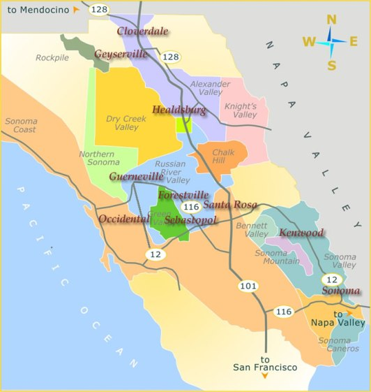 sonoma_county_map