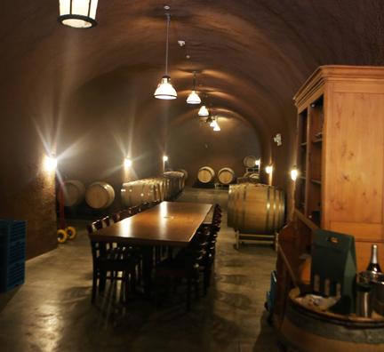 winecaveblog